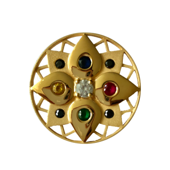medalion_1
